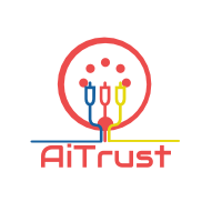 AiTrust
