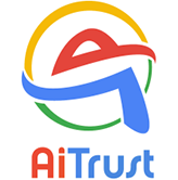 AiTrust Logo